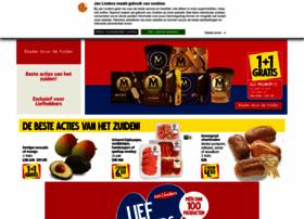janlinders.nl