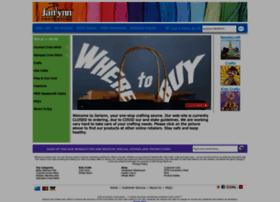 janlynn.com