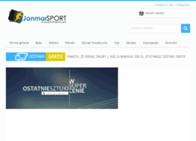 janmarsport.com