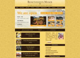 janmashtami.bhaktivedantamanor.co.uk