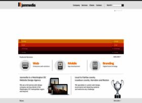janmedia.com