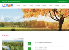 janmeng.com