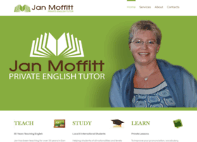 moffit mature dating site Runwayriot is the fashion, style, and beauty site for women of all sizes shop the riot for the hottest and latest trends.