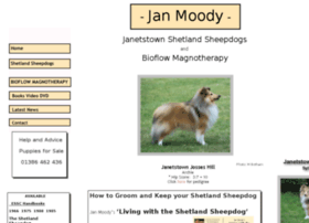 Janmoody.com