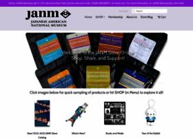 janmstore.org