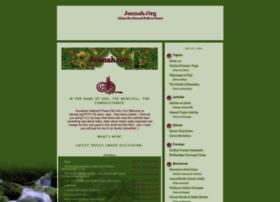 jannah.org