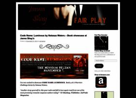 jannashay.wordpress.com