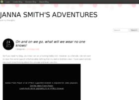 jannasmith645.blog.com