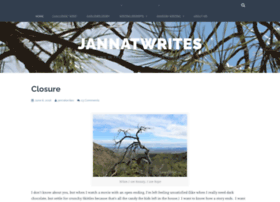 jannatwrites.wordpress.com