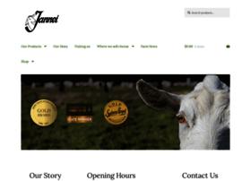 jannei.com