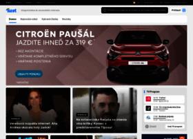 jano31311.azet.sk