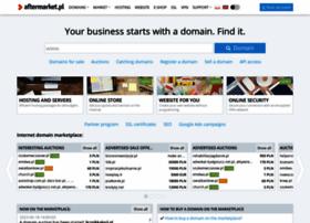 janow.eu