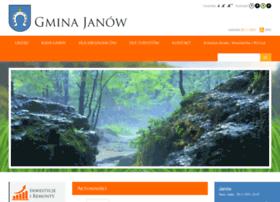 janow.pl