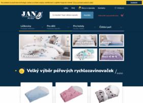janperi.cz