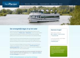 janplezier.nl
