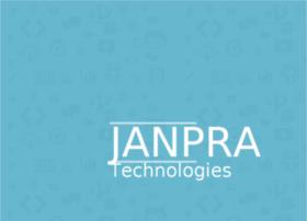 janpra.com