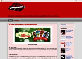 jansbasketball.blogspot.com