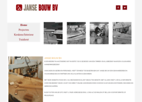 janse-bouw.nl
