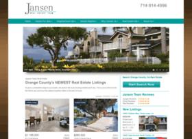 jansen-team.com
