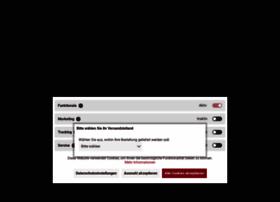 jansen-versand.de