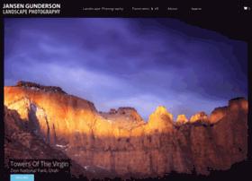 jansengunderson.com