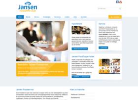 jansenhoreca.nl