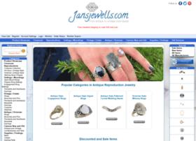 jansjewells.com