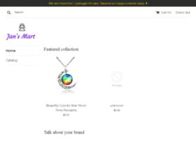 jansmart.net