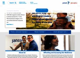 janssen.com.mx