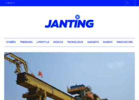 janting.cl