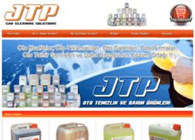 jantpak.com