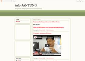 jantungprima.blogspot.com