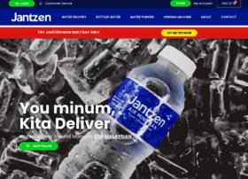 jantzen.com.my
