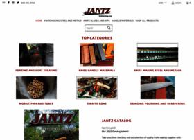 jantzusa.com