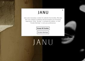 janu.com