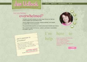 janudlock.com