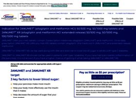 janumetxr.com