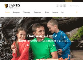 janus-shop.ru
