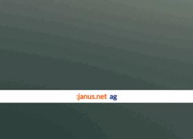 janus.net