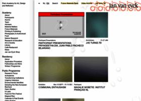 janvaneyck.nl