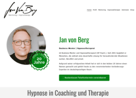 janvonberg.com