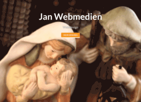 janwebmedien.ch