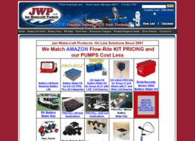 janwp.com