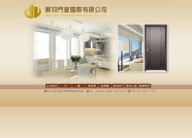 janyuan.com