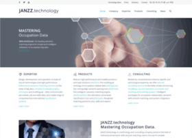 janzz.technology
