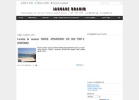 jaouanebrahim.blogspot.com