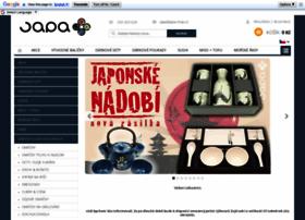 japafoods.cz