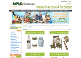 japak.com