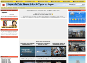 japan-247.de