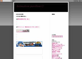 japan-anime-tokutoku.blogspot.com